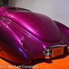 Petersen Auto Museum 1_11-238