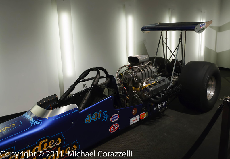 Petersen Auto Museum 1_11-203