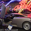 Petersen Auto Museum 1_11-019