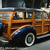 Petersen Auto Museum 1_11-051