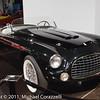 Petersen Auto Museum 1_11-102