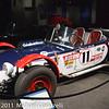 Petersen Auto Museum 1_11-178