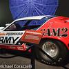 Petersen Auto Museum 1_11-208