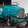 Petersen Auto Museum 1_11-140