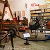 Petersen Auto Museum 1_11-058