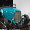 Petersen Auto Museum 1_11-142