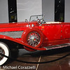 Petersen Auto Museum 1_11-138