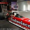 Petersen Auto Museum 1_11-219
