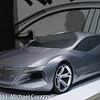 Petersen Auto Museum 1_11-085