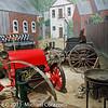 Petersen Auto Museum 1_11-009