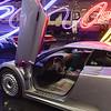 Petersen Auto Museum 1_11-020