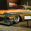 Petersen Auto Museum 1_11-063