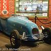 Petersen Auto Museum 1_11-054