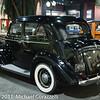 Petersen Auto Museum 1_11-049