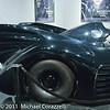 Petersen Auto Museum 1_11-256