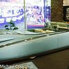 Petersen Auto Museum 1_11-065