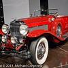 Petersen Auto Museum 1_11-136