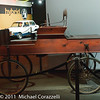 Petersen Auto Museum 1_11-098