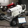 Petersen Auto Museum 1_11-187