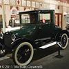 Petersen Auto Museum 1_11-031