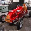 Petersen Auto Museum 1_11-081
