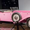 Petersen Auto Museum 1_11-134