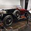 Petersen Auto Museum 1_11-157