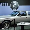 Petersen Auto Museum 1_11-094