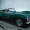 Petersen Auto Museum 1_11-246