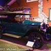 Petersen Auto Museum 1_11-022