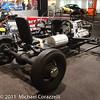 Petersen Auto Museum 1_11-222