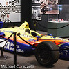 Petersen Auto Museum 1_11-073