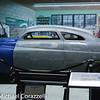 Petersen Auto Museum 1_11-069