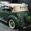 Petersen Auto Museum 1_11-053