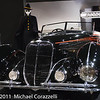 Petersen Auto Museum 1_11-152