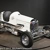 Petersen Auto Museum 1_11-186