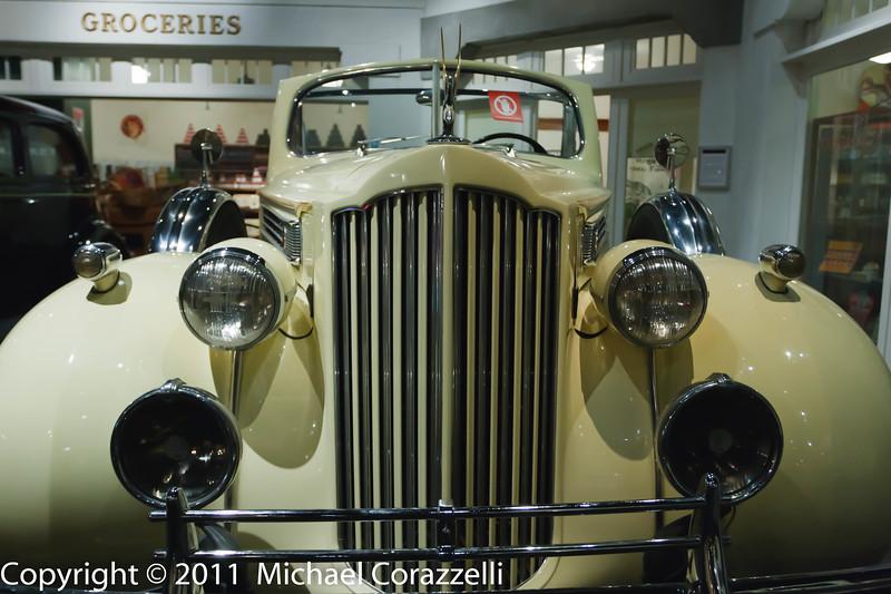 Petersen Auto Museum 1_11-046