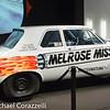 Petersen Auto Museum 1_11-214