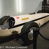 Petersen Auto Museum 1_11-200