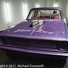 Petersen Auto Museum 1_11-211