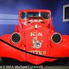 Petersen Auto Museum 1_11-183