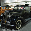Petersen Auto Museum 1_11-048