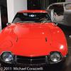 Petersen Auto Museum 1_11-114