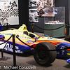 Petersen Auto Museum 1_11-072