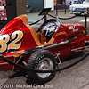 Petersen Auto Museum 1_11-079