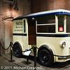 Petersen Auto Museum 1_11-025
