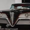 Petersen Auto Museum 1_11-119