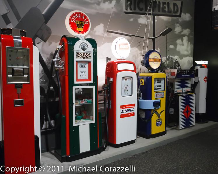 Petersen Auto Museum 1_11-040