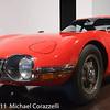 Petersen Auto Museum 1_11-112