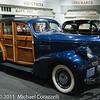 Petersen Auto Museum 1_11-050